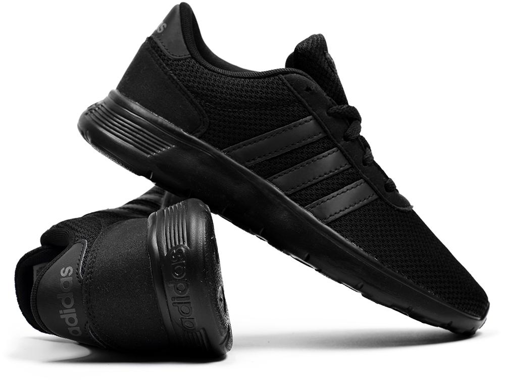buty adidas damskie 2018 nike czarne