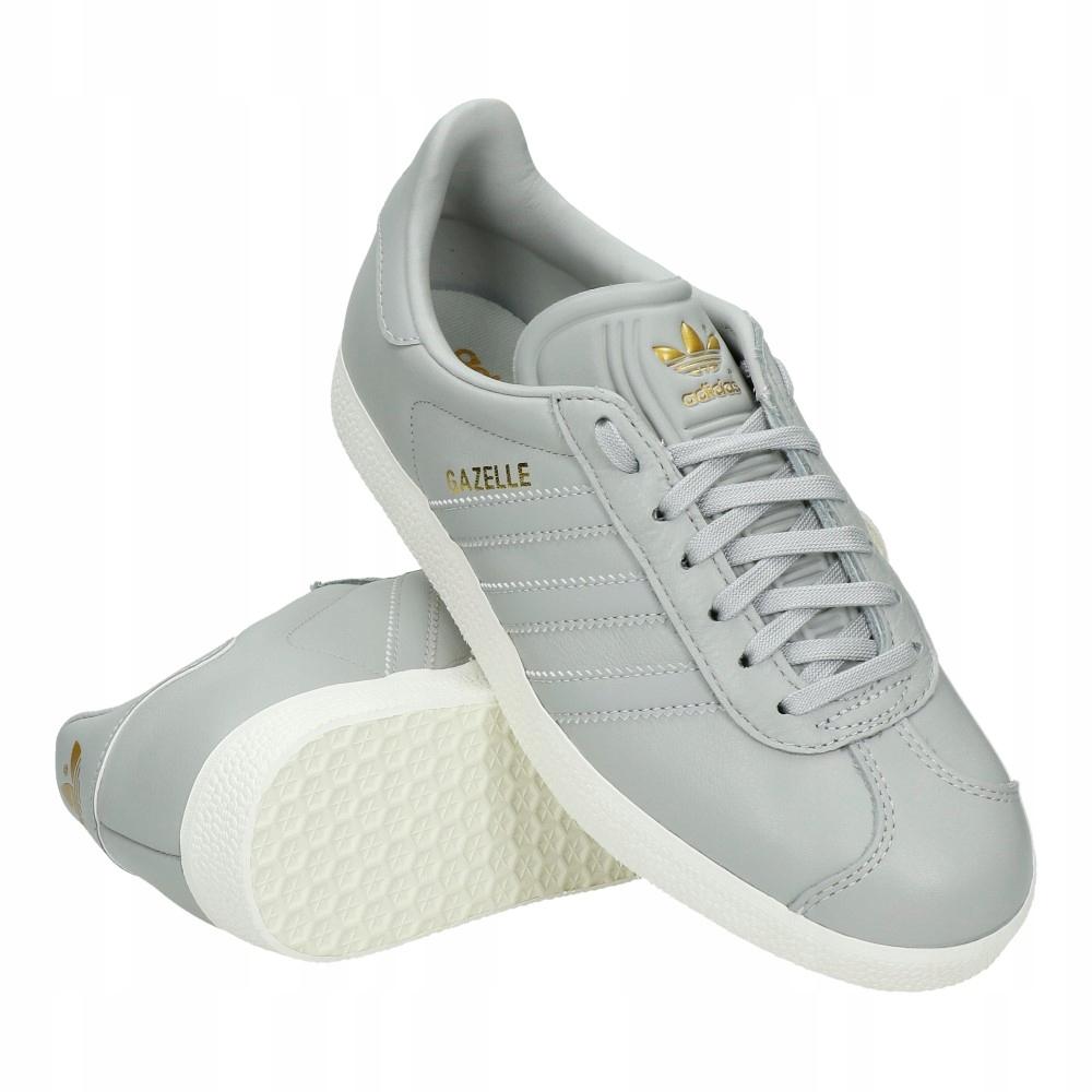 Adidas, Buty damskie, Gazelle W, rozmiar 40 23 Adidas