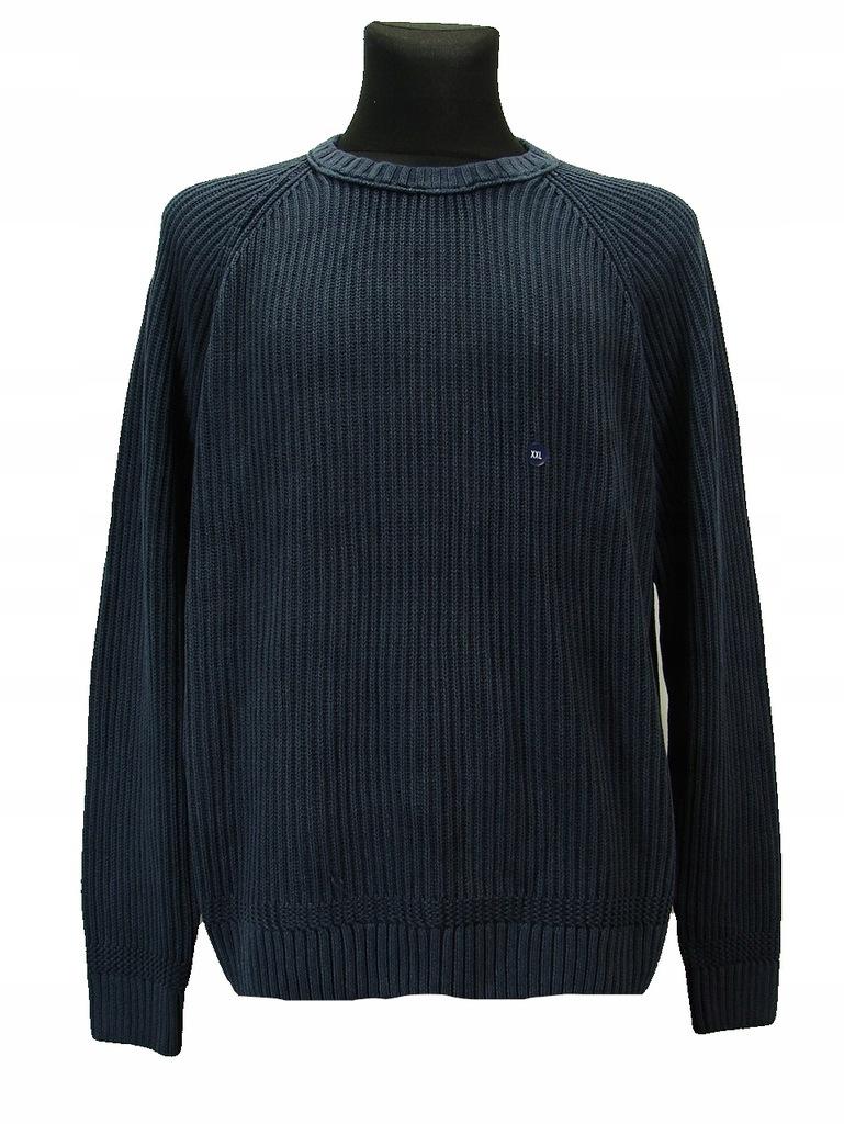 Abercrombie Fitch sweter roz. XXL sklep Wa-wa