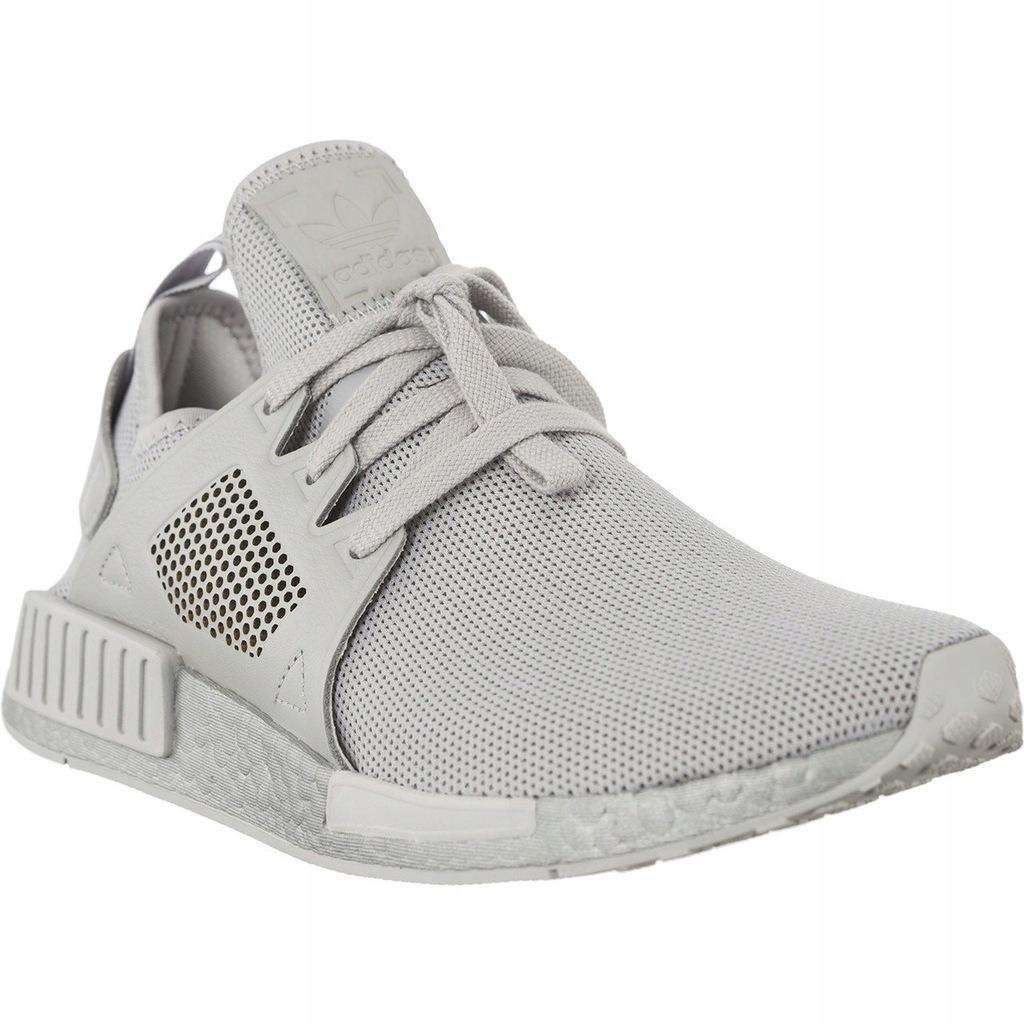 Uniseks Sneakersy ADIDAS NMD XR1 923 ~39 13~