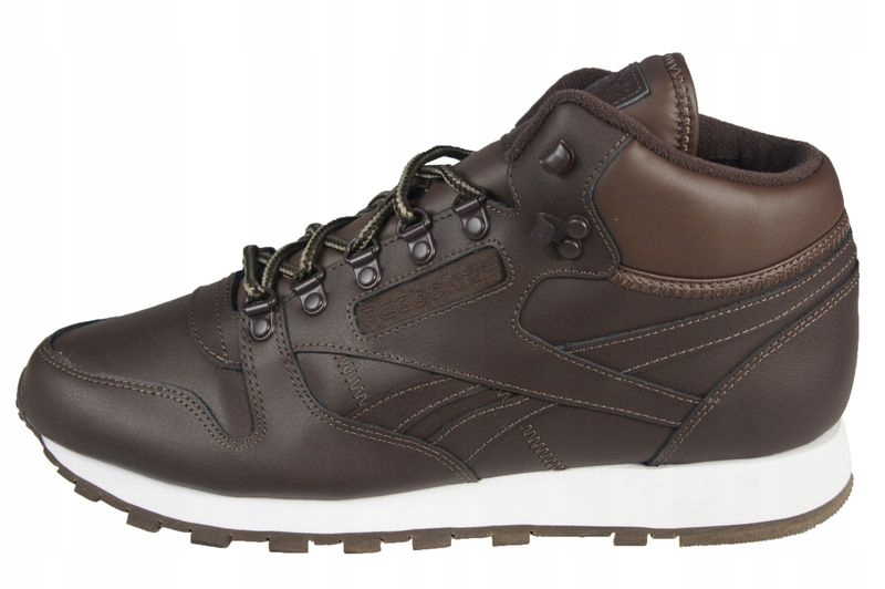 REEBOK Classic Leather Mid BD2538 Buty męskie R 41
