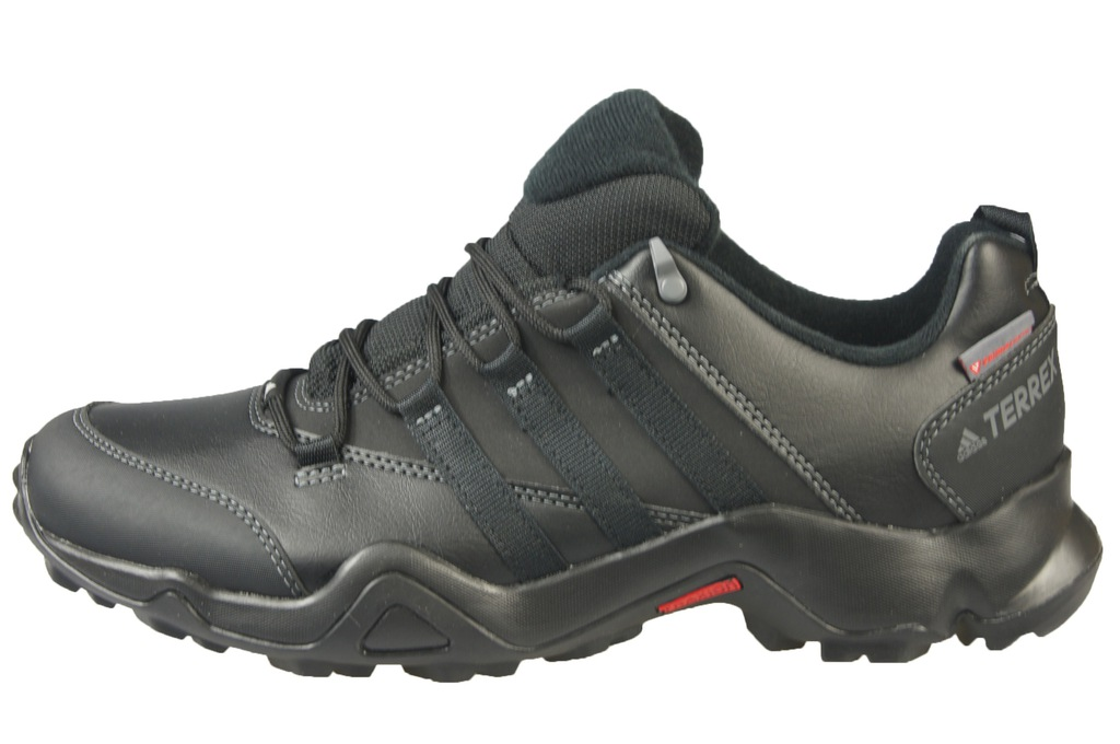 buty trekkingowe adidas terrex ax2r beta cw allegro