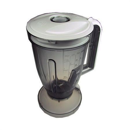 Dzbanek Pojemnik robota kuchennego Bosch 00677472