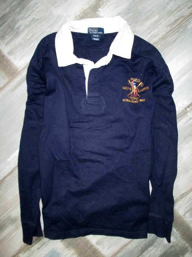 bluza ralph lauren 152