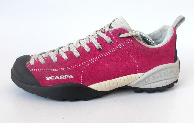 coupon codes cheaper great deals SCARPA COMFORT FIT SKÓRA UK 5,5 EUR 39 - 7220961874 - oficjalne ...