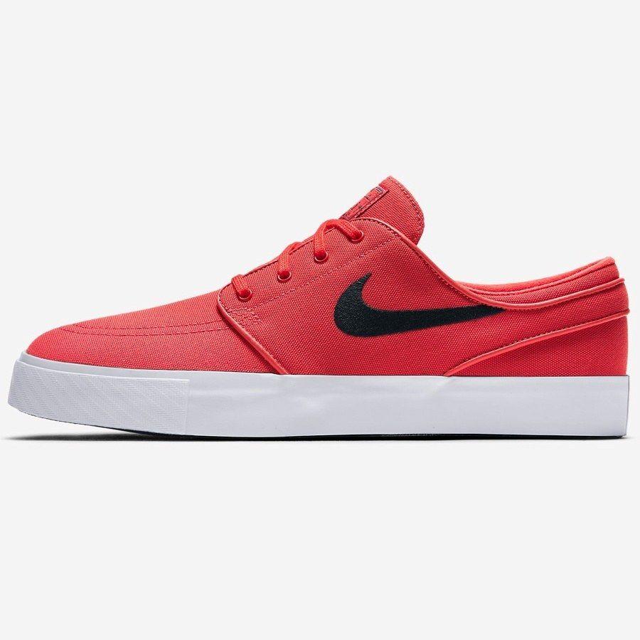 Buty Damskie Nike Sb Zoom Stefan Janoski Canvas 36 6803807300 Oficjalne Archiwum Allegro