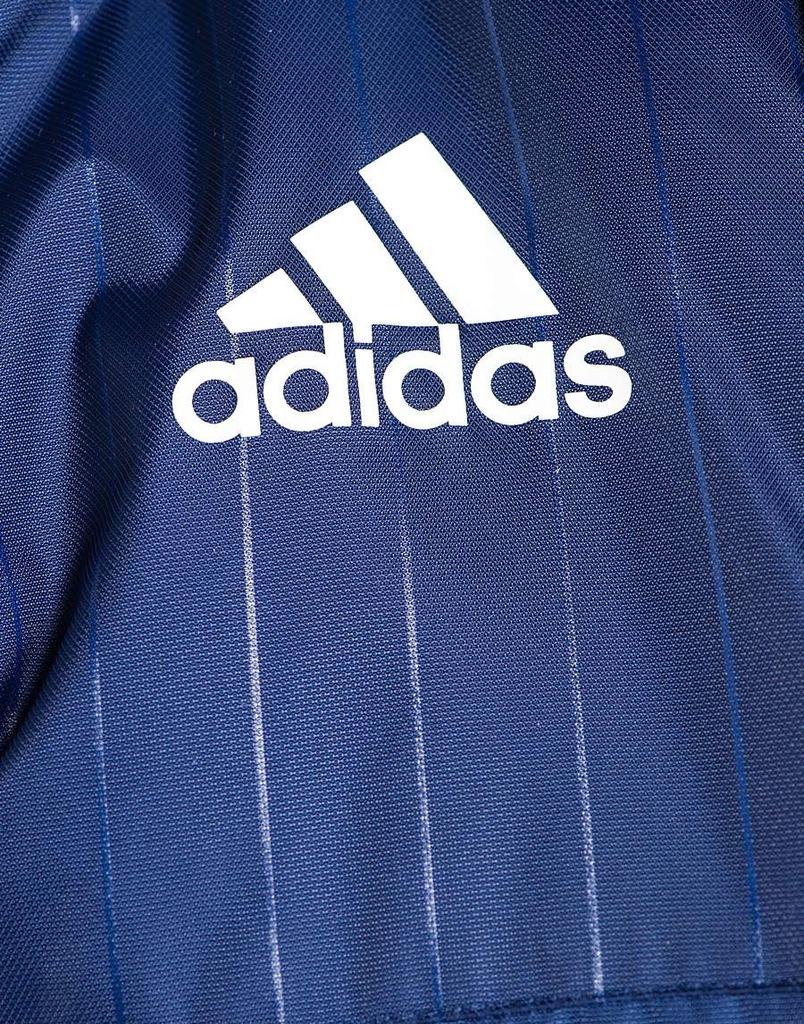 adidas kurtka stadionowa Tiro 15 S20662 r. XXL