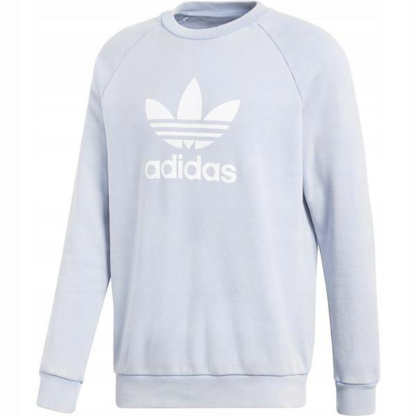 Adidas Originals adidas Originals Bluza CV8643, bluza