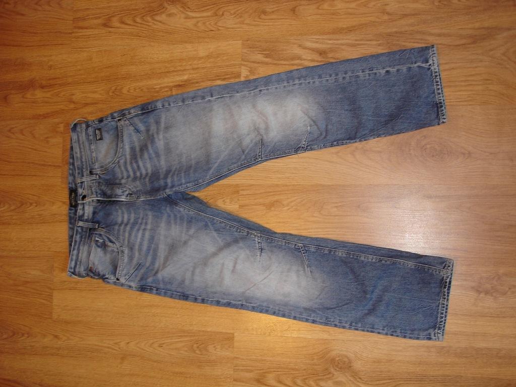Jeans Jack Jones rozmiar 32/32