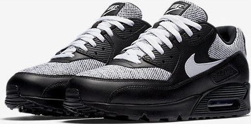 Nike AIR MAX 90 ESSENTIAL 537384 079 SKLEP 44