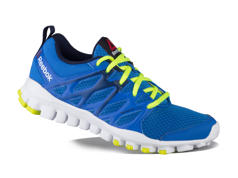 Buty Reebok REALFLEX TRAIN 4.0