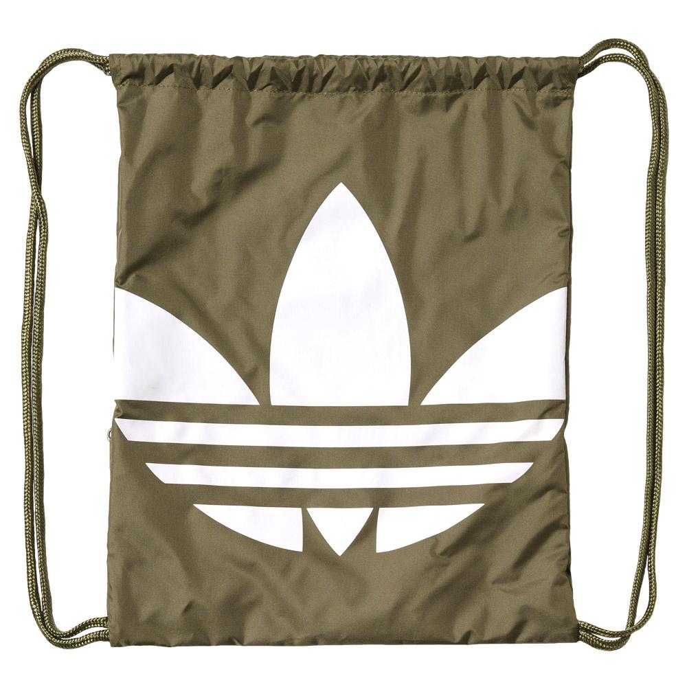 Worek na buty Adidas plecak sportowy w f do szkoły
