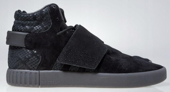 Adidas Tubular Invader Strap buty męskie 41 13