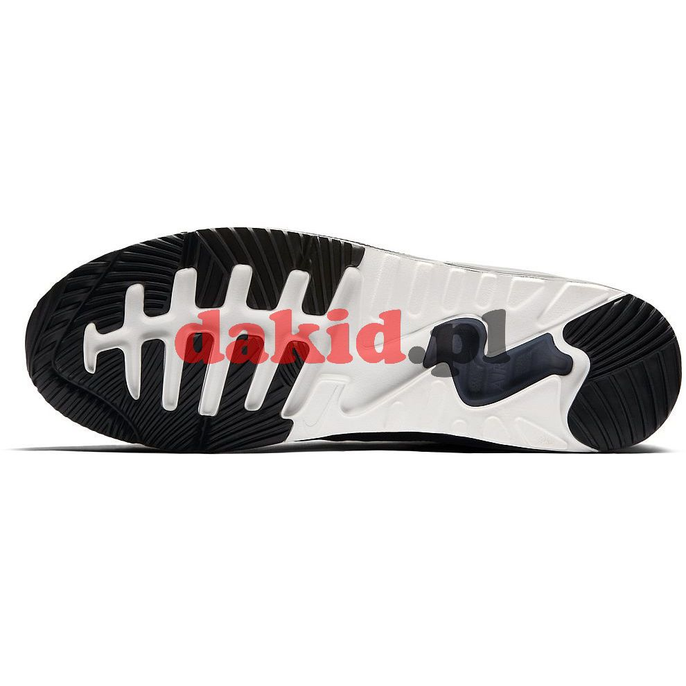 Nike AIR MAX 90 ULTRA MID WINTER 924458 300 (sequoiamedium