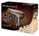 Suszarka do włosów Remington AC8002 Model AC8002