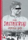 Fiodor Dostojewski - Zbrodnia i kara TWARDA