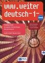 www.weiter_deutsch-1 Nowa edycja Podręcznik do ję