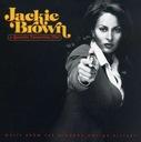 OST Джеки Браун (Music From The Miramax Motion CD доставка товаров из Польши и Allegro на русском