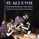 SKALDOWIE Krywań Sessions 1971-1973 CD (remaster)