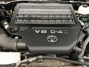 Toyota Land Cruiser 200 D4D V8 Silnik NOWY komplet