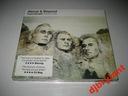 ABOVE & BEYOND - ANJUNABEATS VOLUME FIVE ! UK