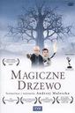 Magiczne drzewo DVD FOLIA