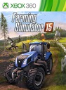 Farming Simulator 15  PL,