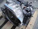 KIA SPORTAGE 2014 Skrzynia Biegów Automat 4WD CRDI
