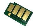 Chip do Samsung CLP-620 CLP-670 CLX-6220FX 6250FX