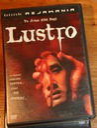 LUSTRO DVD