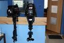 WAWA NOWYSilnik Suzuki DF 20 S WTRYSK 44kg RATY!!! Cechy dodatkowe automatyczne ssanie zabezpieczenie przed uruchomieniem na biegu