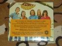 Autumn - Comes...Autumn 1971 / CD - Aztec Music !!
