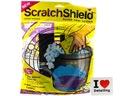 Scratch Shield - Separator Każde Wiadro Regulowany