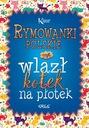 63 najbardziej znane Rymowanki polskie Twarda okł