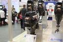WAWA NOWYSilnik Suzuki DF 20 S WTRYSK 44kg RATY!!!