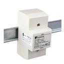 PSS 20 230/24V transformator ochronny na szynę DIN
