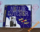 NELLIE LUTCHER Real Gone Gal! STATESIDE EMI 2002 r