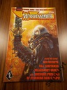 WARHAMMER MONTHLY - EDYCJA ANG.