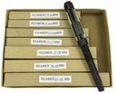 ROZWIERTAK NASTAWNY HSS 11,75-23mm ROZWIERTAK 7EL