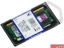 Dedykowany 4GB Kingston DDR3 DELL VOSTRO XPS STUDI