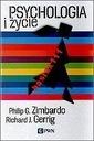 Psychologia i życie - Zimbardo, Gerrig wyd. IV PWN