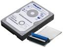 NOWY DYSK MAXTOR 320GB IDE/ATA 5400RPM 3.5'' = GWR