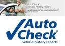 Raport Autocheck wg VIN z USA (jak CARFAX)+ZDJĘCIA