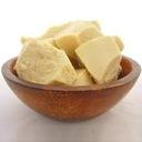 Masło Kakaowe Nierafinowane 500g 0.5kg PROMO