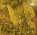 ALKALYS - CHOEUR DELYS CD Jesu Mogwai Pixies Cure