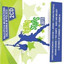 Junge Sterne, 2015-2 CD-Kwiatkowski Saszan Loka