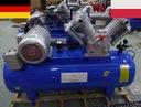 Der Kompressor Werkstatt Kompressor Kolben 300 l