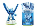 SKYLANDERS SPYRO'S ADVENTURE WHIRLWIND GIANTS SWAP