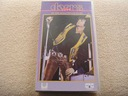 THE DOORS - AT THE HOLLYWOOD BOWL [VHS-1987].C