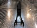 A 45 Tunel środkowy podłokietnik AMG MERCEDES